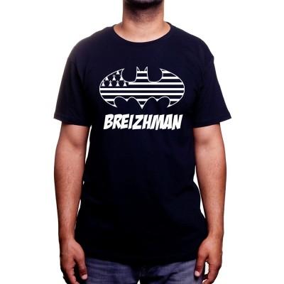 Breizhman - Tshirt T-shirt Homme