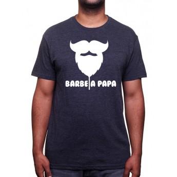 Barbe à Papa - Tshirt Homme