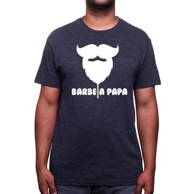 Barbe à Papa - Tshirt