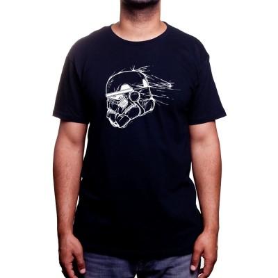 Storm Trooper - Tshirt Homme
