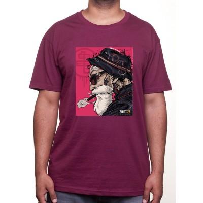 Tortue Genial - Tshirt Homme