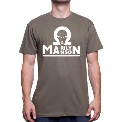 Maryline Manson