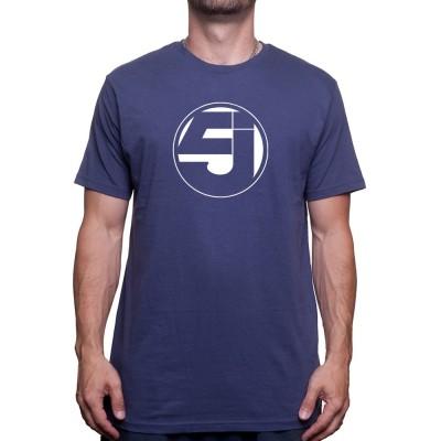 Jurassik 5 - Tshirt Homme