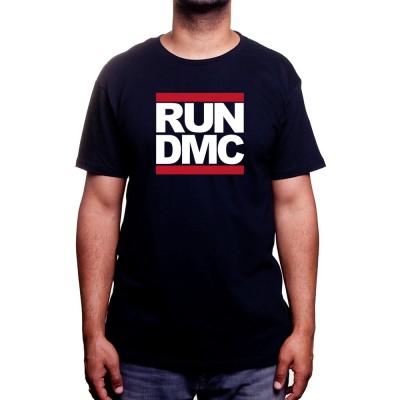 Run DMC - Tshirt Homme