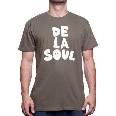 De la Soul - Tshirt Homme