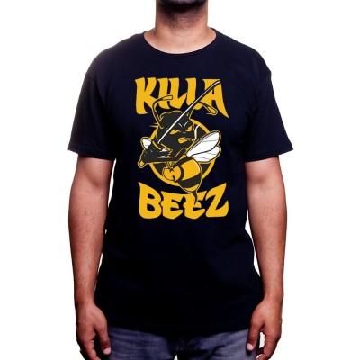 Kill Beez - Tshirt Homme