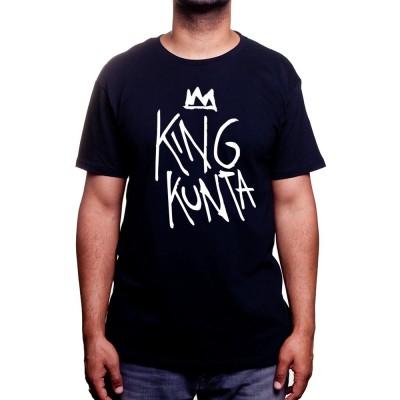 Kendrick Lamar King Kunta - Tshirt Homme