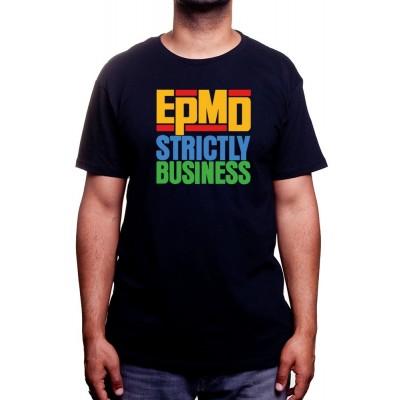 Epmd - Tshirt Homme