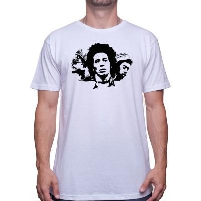 bob Marley Shadow