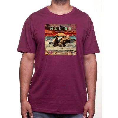 Anderson Paak Album - Tshirt Homme