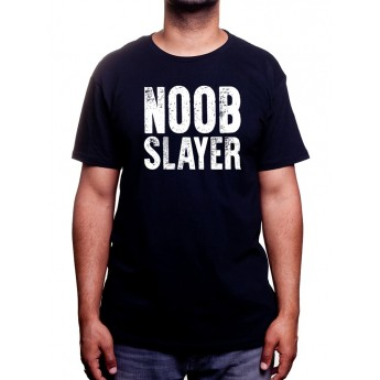 Noob slayer