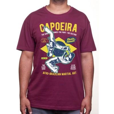 Capoeira - Tshirt Tshirt Homme Sport