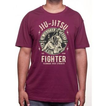 Jiu Jitsu - Tshirt Tshirt Homme Sport