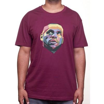 Lebron Art - Tshirt Tshirt Homme Sport