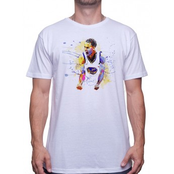 Stefen Art - Tshirt Tshirt Homme Sport