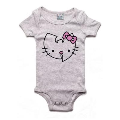 Wu Tang - Body bébé Bébé
