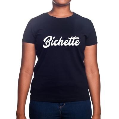 Bichette - Tshirt