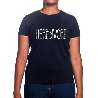 Herbivore 1 - Tshirt