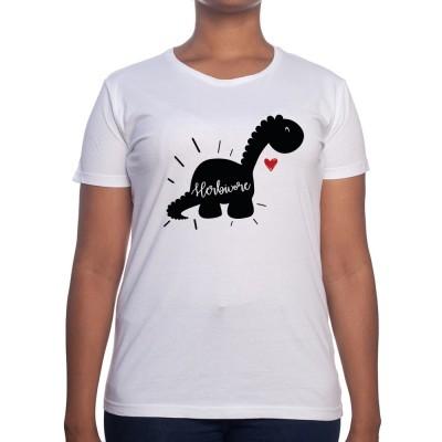 Herbivore 2 - Tshirt