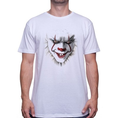 It - Tshirt Homme