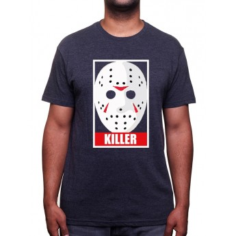 Jason Killer - Tshirt