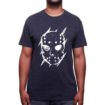 Jason Masque - Tshirt
