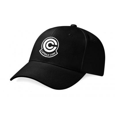 Casquette Capsule Corp.