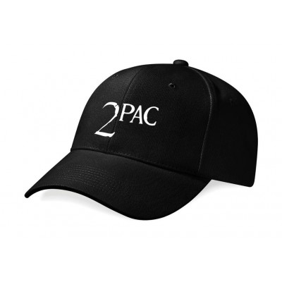 Casquette 2pac Sneakers Event