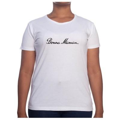 Maman bonne - Tshirt Cadeau Maman Homme